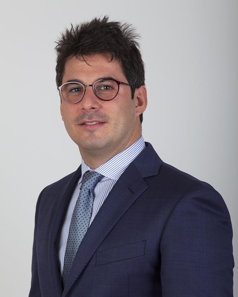 Raffaele Galatà